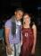 Hombre de 30 años busca mujer en Nicaragua, Juigalpa