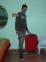 Hombre de 31 años busca mujer en Cuba, Santa Clara
