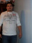 Hombre de 35 años busca mujer en Estados Unidos de América, New Jarsey