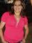 Mujer de 47 años busca hombre en Colombia, Envigado