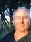 Hombre de 58 años busca mujer en Uruguay, Punta Del Este