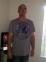 Hombre de 35 años busca mujer en Estados Unidos de América, West Palm Beach