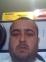 Hombre de 48 años busca mujer en Venezuela, Bailadores