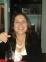 Mujer de 45 años busca hombre en Chile, Valparaiso