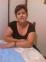 Mujer de 51 años busca hombre en Costa Rica, San José