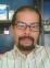 Hombre de 40 años busca mujer en Salvador, Antiguo Cuscatlán