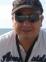 Hombre de 45 años busca mujer en México, Zapotlan El Grande