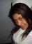 Chico de 27 años busca chica en Colombia, ANTIOQUIA