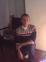 Hombre de 37 años busca mujer en España, Huelva