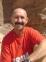 Hombre de 54 años busca mujer en Uruguay, Minas