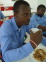 Hombre de 35 años busca mujer en Guinea Ecuatorial, Bata,Mongomo