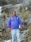 Hombre de 45 años busca mujer en Perú, Huaraz