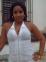 Mujer de 32 años busca hombre en Cuba, Habana
