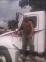 Hombre de 30 años busca mujer en Venezuela, Monaga