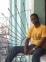 Hombre de 34 años busca mujer en Cuba, La Habana