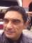 Hombre de 51 años busca mujer en España, Burgos