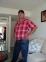 Hombre de 45 años busca mujer en Estados Unidos de América, Austin
