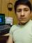 Hombre de 31 años busca mujer en Perú, Lima