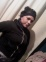 Chica de 21 años busca chico en Chile, Viña Del Mar