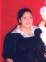 Chica de 23 años busca chico en México, Guanajuato