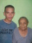 Chico de 20 años busca chica en Venezuela, Edo Anzoateguiz