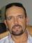 Hombre de 46 años busca mujer en Panamá, Colón