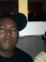 Hombre de 34 años busca mujer en República Dominicana, La Romana