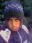 Chico de 23 años busca chica en Colombia, Tunja