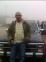 Hombre de 45 años busca mujer en Venezuela, Trujillo