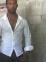 Chico de 29 años busca chica en República Dominicana, El Seibo