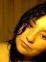 Mujer de 33 años busca hombre en Chile, Temuco