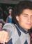 Chico de 20 años busca chica en México, Pachuca De Soto