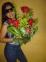 Chica de 22 años busca chico en Ecuador, Babahoyo