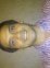 Hombre de 34 años busca mujer en Argentina, Tucuman