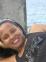 Mujer de 37 años busca hombre en Cuba, Ciego De Avila