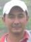 Hombre de 31 años busca mujer en Ecuador, Tosagua