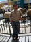 Hombre de 43 años busca mujer en México, Tijuana