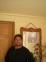 Hombre de 52 años busca mujer en Chile, Antofagasta