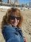 Mujer de 45 años busca hombre en Chile, Viña
