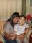 Mujer de 33 años busca hombre en Venezuela, Ciudad Ojeda