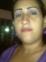 Mujer de 35 años busca hombre en Venezuela, Maracaibo