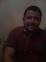 Hombre de 37 años busca mujer en Venezuela, Punto Fijo
