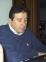 Hombre de 64 años busca mujer en Chile, Maipu