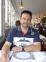 Hombre de 47 años busca mujer en España, Girona