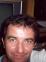 Hombre de 46 años busca mujer en Uruguay, Minas