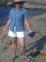 Mujer de 56 años busca hombre en Cuba, Habana