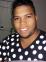 Chico de 25 años busca chica en Cuba