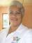 Mujer de 49 años busca hombre en Panamá, David