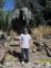 Hombre de 53 años busca mujer en Chile, Los Andes