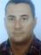 Hombre de 49 años busca mujer en España, Alcalá De Henares